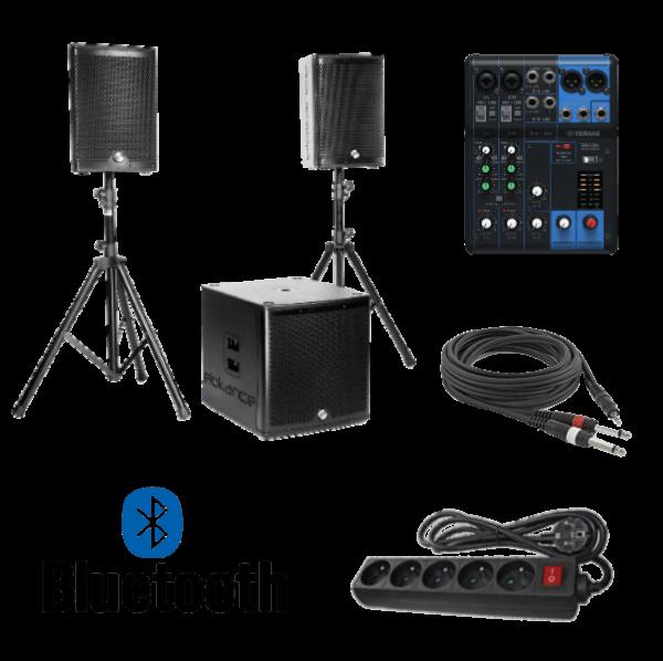 Sono-900-watts-rms