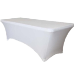Housse Table Rectangle