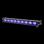 Lumière noire ultraviolet Bee JFD