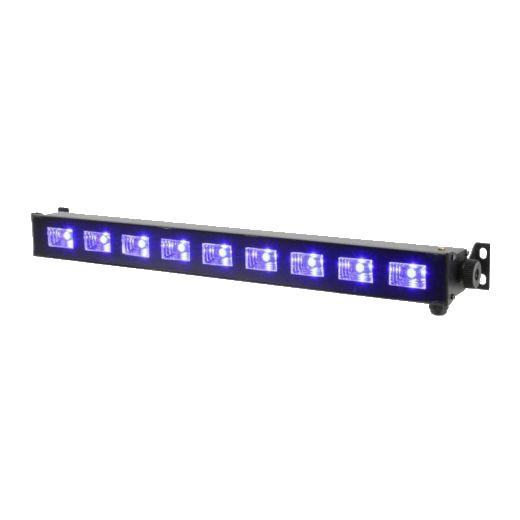 Spot-black-light-ultraviolet-35