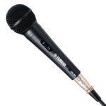 Microphone filaire JFD