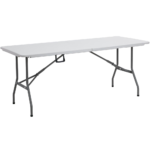 Table Rectangle PNG