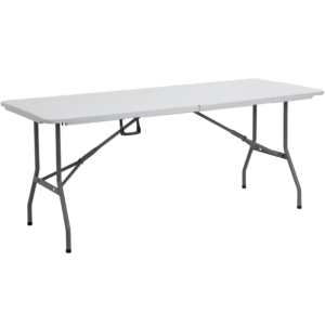 louer-table-35