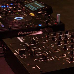 Location Matériel DJ & Tables de mixage