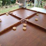 fast-trap-geant-4-joueurs