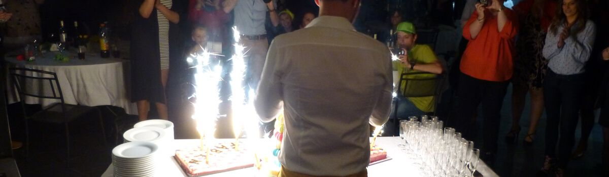 jfd-evenement-anniversaire-rennes