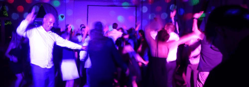 comment-faire-danser-et-animer-soiree