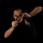 Artiste-jonglage-cirque-bretagne