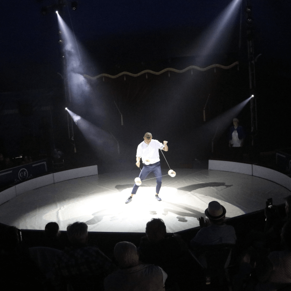 Numéro-cirque-35