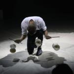 Arnaud-kotov-jongleur-magie-close-up