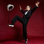 Olivier-palmer-gentleman-jongleur