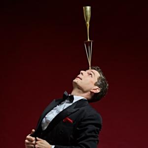 jongleur-deambulation-spectacle-35