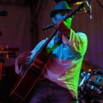 chanteur-guitariste-evenement-rennes