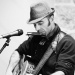 musicien-folk-rock-bretagne