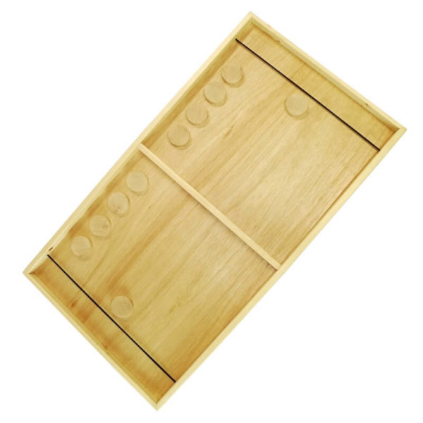 jeu-table-elastique-standard