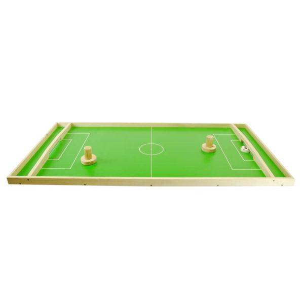 jeu-hockey-bois-france