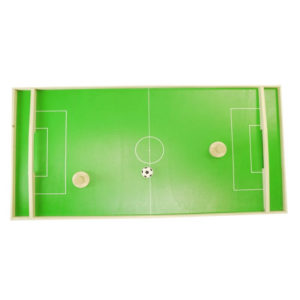 hockey-table-theme-football