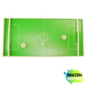 jeu-en-bois-theme-soccer