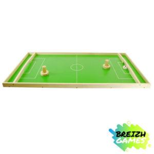 hockey-sur-table-football