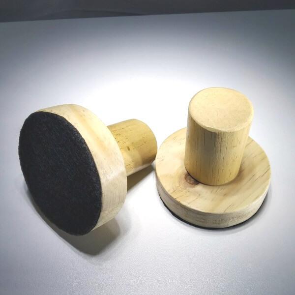 poussoir-kicker-air-hockey