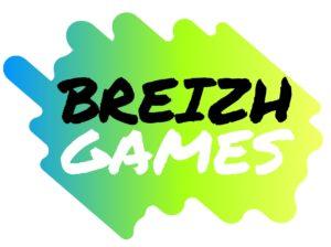 logo-breizh-games-france