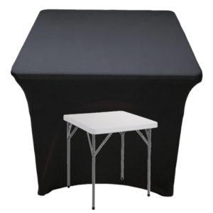 table-carré-rennes