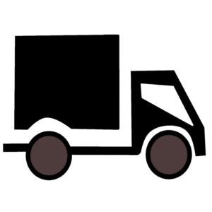 service-livraison-rennes